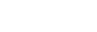 SFNP-Logo-white-2