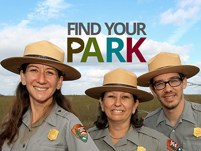 Find-Your-Park-Final