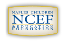 NAPLES-CHILDREN-AND-EDUCATION-FOUNDATION