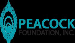Peacock-Foundation-Logo-Select-RGB1-e1385063621590