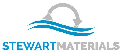 Stewart-Materials