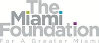 The-Miami-Foundation