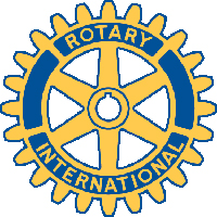 The-Rotary-Club-of-Key-West