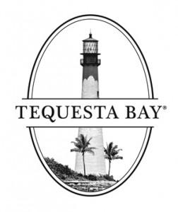 tequesta-bay-r-logo-web