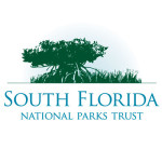 South-Florida-National-Parks-Trust-Logo