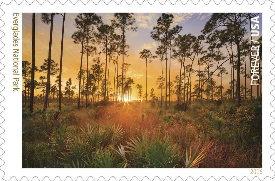 Everglades-Forever-Stamp-April-2016
