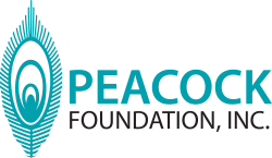 Peacock-Foundation-Logo-Select-RGB1-e1385063621590