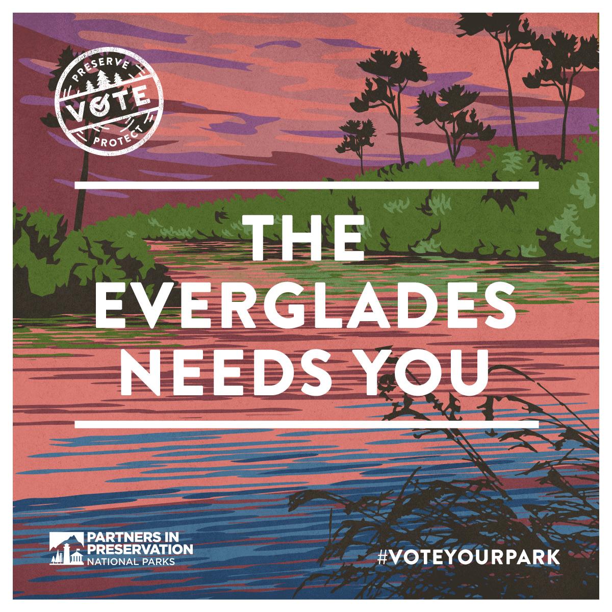 PIP_Social_Everglades