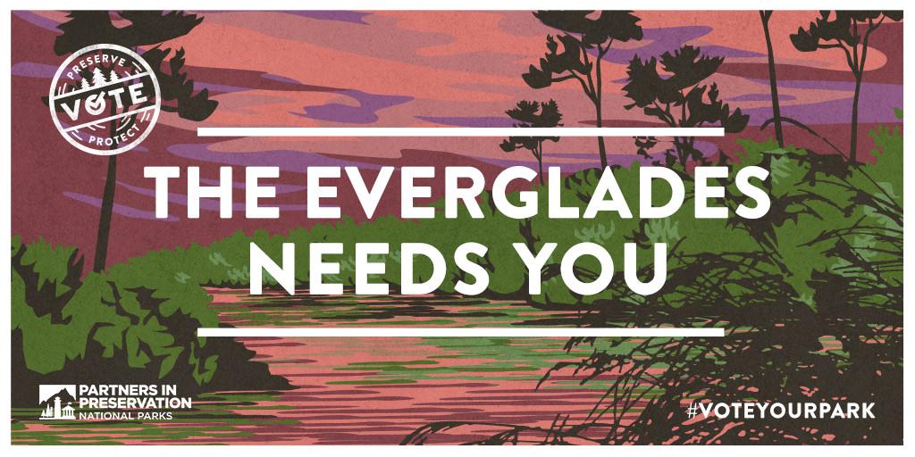 PIP_Social_twitter_Everglades
