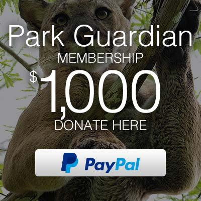 Park-Guardian-Membership