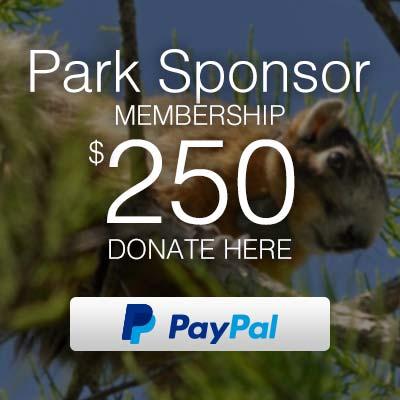 Park-Sponsor-Membership