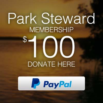 Park-Steward-Membership