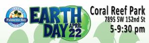 Palmetto Bay Earth Day