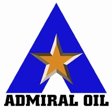 Admiral Oil