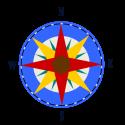 BISC50_Compass2