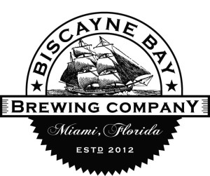 Biscayne-Bay-Brewing-Company-Logo-black
