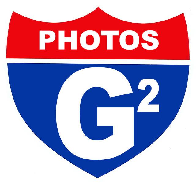 G2 photos