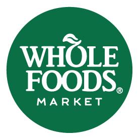 WFM_Logo_LargerR_Kale_Green_CMYK-278x278