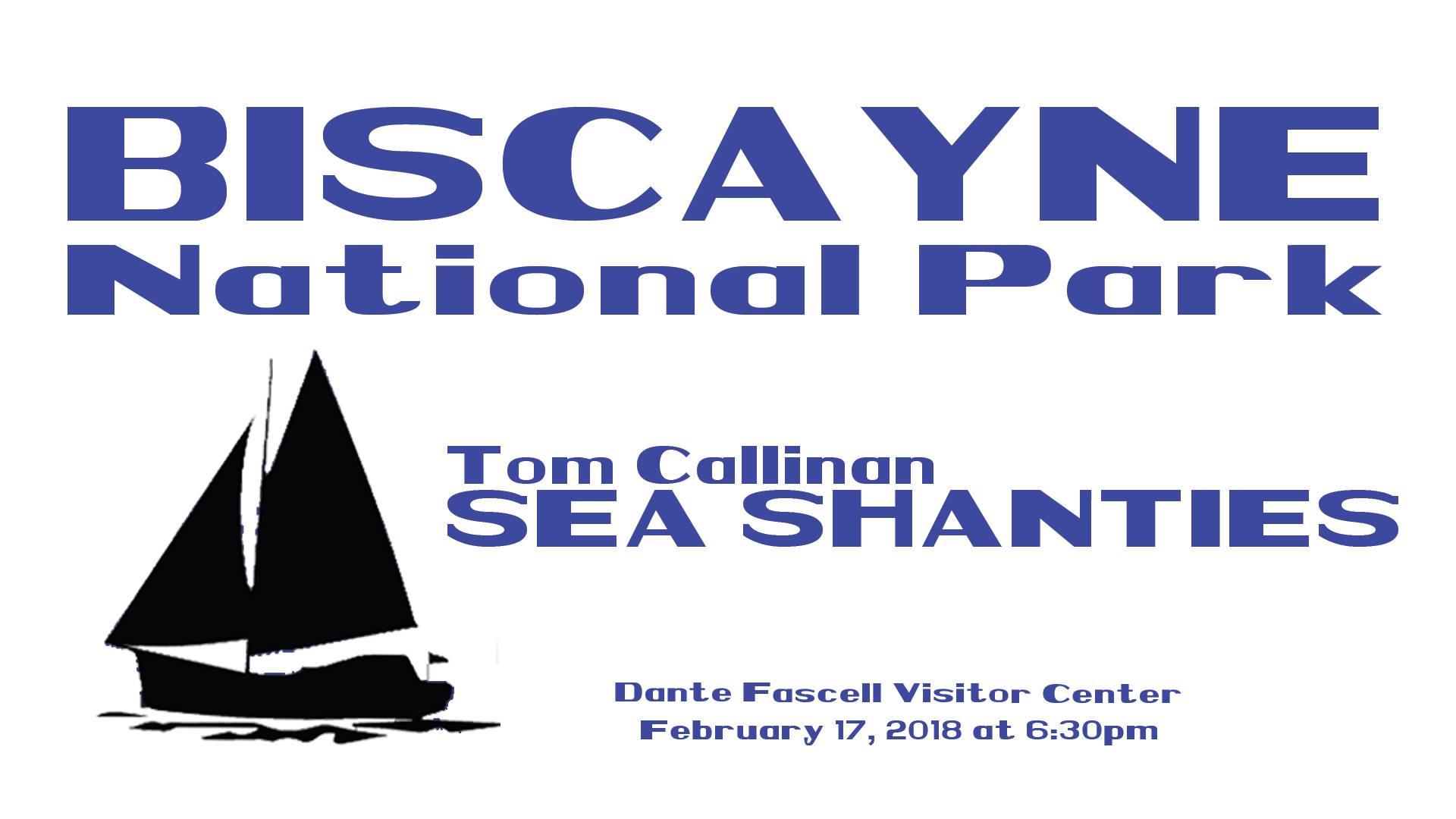 BISC 50 Tom Callinan Concert