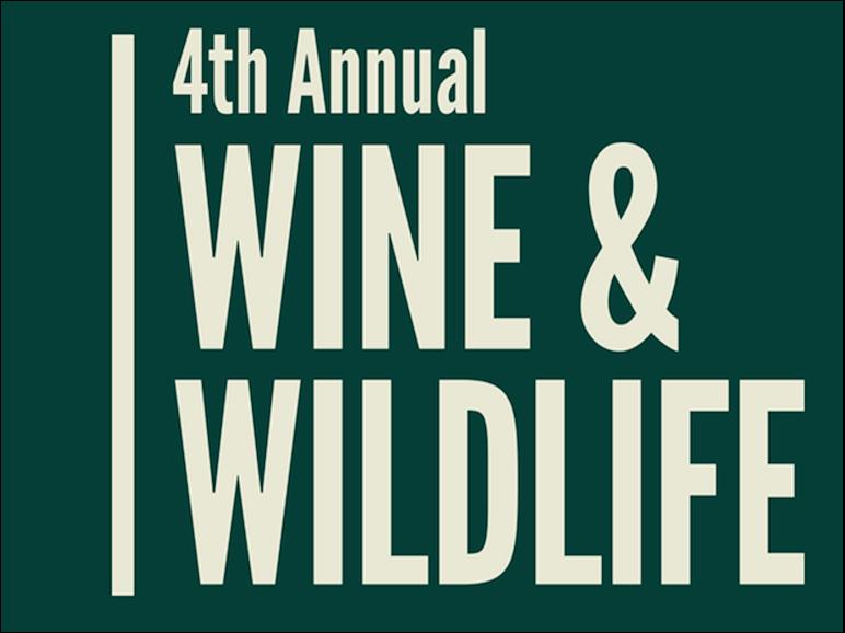 W&W 2019 Logo